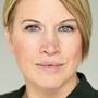 Fachanwältin für Familienrecht Christine Andrae