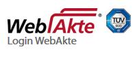 WebAkte Kanzlei Andrae