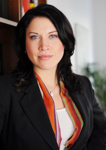 Christine Andrae, Anwalt Familienrecht Köln